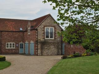 Ashes Lodge Holiday Cottage, Allington, Grantham - Allington vacation rentals