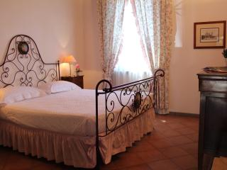 "Apartment ""Boschetto"" - Siena vacation rentals"