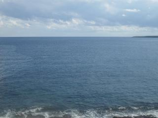 A Lux Apartment By The Sea, Marvellous View - Marathopoli vacation rentals