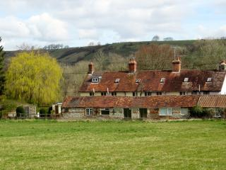 Kitty's Cottage, Heart of Dorset - Blandford Forum vacation rentals