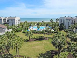 Shorewood, 534 - Hilton Head vacation rentals