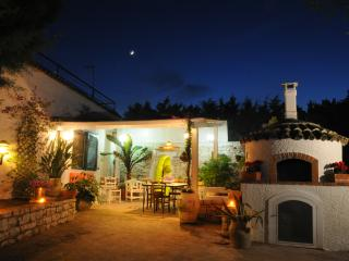 Adorable Trani vacation Trullo with Short Breaks Allowed - Trani vacation rentals