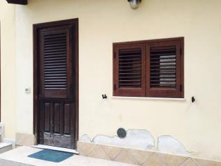 Cozy 2 bedroom Apartment in Marsala - Marsala vacation rentals