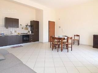 Nice Condo with Internet Access and Elevator Access - Nizza di Sicilia vacation rentals