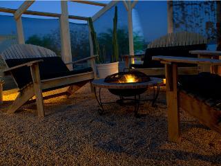 Witt's End - Joshua Desert Retreats - Joshua Tree National Park vacation rentals