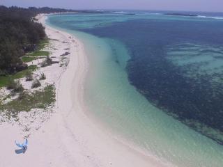 Sakalava Lodge - Kitesurf, Windsurf, SUP Paradise - Diego Suarez vacation rentals