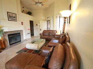 41781 Preston Trail 16-21 - Palm Desert vacation rentals