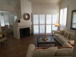41417 Princeville Lane 12-18 - Palm Desert vacation rentals