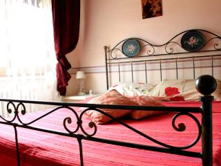 App with Garden 10 steps from the Sea - Francavilla Al Mare vacation rentals