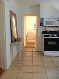 Perfect 2 bedroom House in Dawsonville - Dawsonville vacation rentals