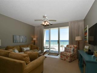 Perfect 2 bedroom Apartment in Miramar Beach - Miramar Beach vacation rentals