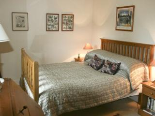 Hackers End B&B, Churchill, Oxfordshire Cotswolds - Chipping Norton vacation rentals