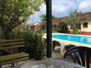 3 bedroom House with Internet Access in Itanhaem - Itanhaem vacation rentals