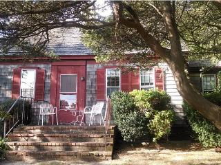 18th Century Colonial Home, Wellfleet, Cape Cod - Wellfleet vacation rentals