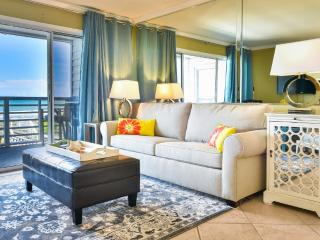 Perfect 3 bedroom Condo in Surfside Beach - Surfside Beach vacation rentals