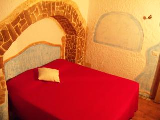 B&B LA Locanda di Francesco - Terralba vacation rentals