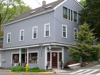 Stay Above Our Antique Shop In The Ridgeview Suite - Branford vacation rentals