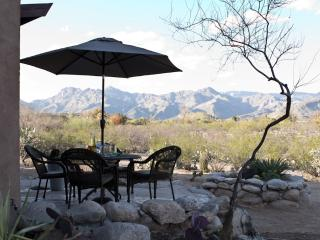 Desert Cloud at Sabino-Architectural Gem! - Tucson vacation rentals