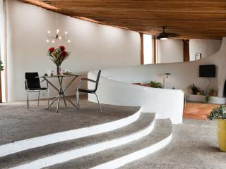 Desert Moon-Main House-Architectural Gem! - Mount Lemmon vacation rentals