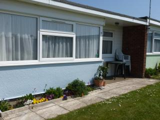 California Sands Luxury Modern Holiday Chalet - Great Yarmouth vacation rentals