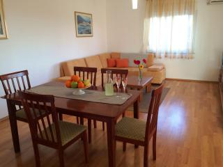 Luxury**** Apartment 8, Sea View, Kožino-Zadar - Kozino vacation rentals