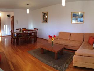 Luxury**** Apartment 10, Sea View, Kožino-Zadar - Kozino vacation rentals