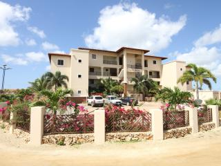 Nice Condo with Internet Access and A/C - Hato vacation rentals