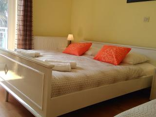 1 bedroom Apartment with Internet Access in Pakostane - Pakostane vacation rentals