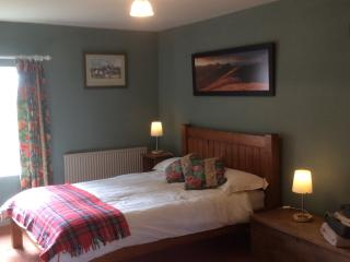 Perfect 5 bedroom House in Glasbury-on-Wye with Internet Access - Glasbury-on-Wye vacation rentals