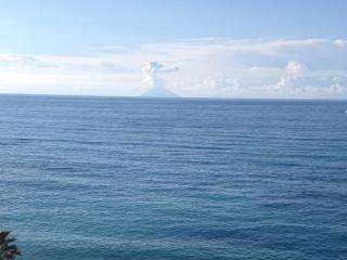 Charming Tropea Condo rental with Internet Access - Tropea vacation rentals