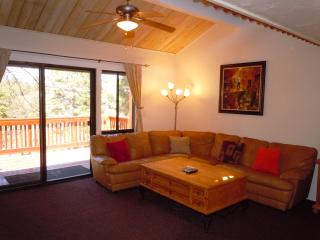 #8 Premier 2BR Townhouse. Next to Snow Summit! - Big Bear Lake vacation rentals