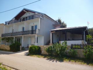 Pension Casa Lavanda, Karin Gornji bei Zadar - Gornji Karin vacation rentals
