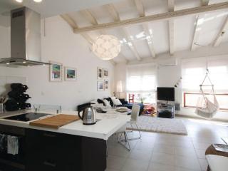 Apartment Marlera in Istria, Liznjan for rent - Liznjan vacation rentals