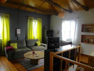 Comfortable 2 bedroom Cedros House with Internet Access - Cedros vacation rentals