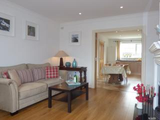 Central to Ring of Kerry, Dingle, Killarney, Inch - Milltown vacation rentals