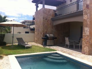 Casa Rosas - Cabo San Lucas vacation rentals