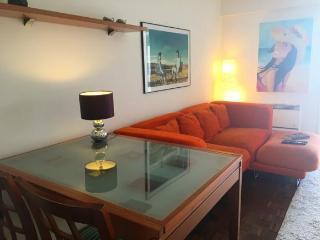 Nice 1 bedroom House in Cascais - Cascais vacation rentals