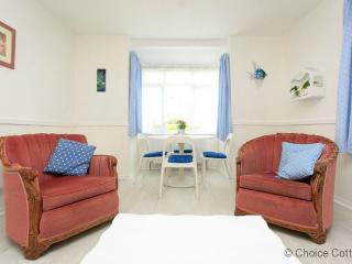 1 bedroom House with Internet Access in Instow - Instow vacation rentals