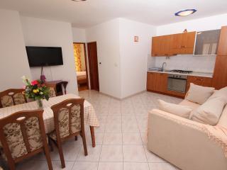 VILLA MARA One-Bedroom Apartment 4 - Rovinj vacation rentals