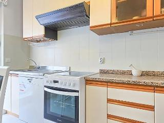 Sunny House with Internet Access and Dishwasher - Umag vacation rentals