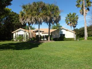 Adorable 4 bedroom Clermont Villa with Internet Access - Clermont vacation rentals