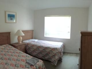 Comfortable House with Internet Access and Satellite Or Cable TV - Davenport vacation rentals