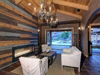 Charming 5 bedroom Villa in Agoura - Agoura vacation rentals