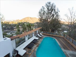 Cozy 3 bedroom Villa in Hollywood - Hollywood vacation rentals