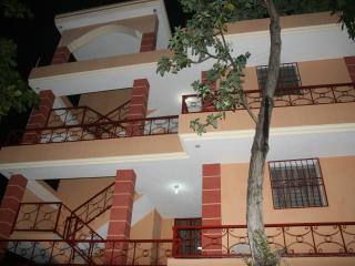 Comfortable Condo with Internet Access and Balcony - Petionville vacation rentals