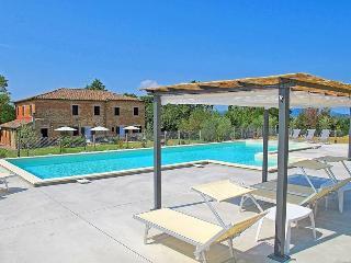Castiglione Del Lago - 1840004 - Castiglione Del Lago vacation rentals