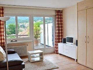 Bright Condo with Internet Access and Short Breaks Allowed - Ascona vacation rentals