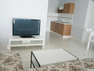 View Talay 5D- 553 1bedroom Seaview - Pattaya vacation rentals