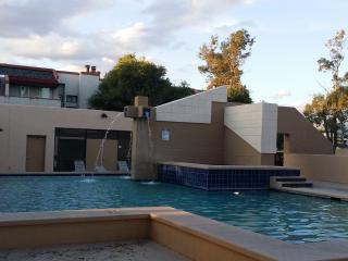 Desert Callisto at Tanque Verde - Tucson vacation rentals