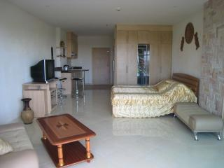 View Talay 5D-464 Seaview - Pattaya vacation rentals